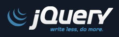 JQuery. Write less, do more
